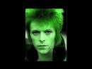 David Bowie - Five Years (Sébastien Bédé Remix)