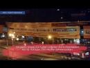 Здание череповецкого гипермаркета проверили из за ложного сигнала о минировании