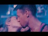 Премьера! Martin Garrix feat. Bonn - High On Life (ft.)