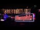 Уличные гонки Мемфис 1 сезон 1 эп Мемфис против всего мира