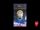 🔥🔥🔥 Lil Yachty snippet 🔥🔥🔥