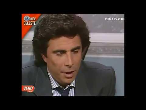 🎭 Сериал Мануэла 66 серия, 1991 год, Гресия Кольминарес, Хорхе Мартинес. » Freewka.com - Смотреть онлайн в хорощем качестве