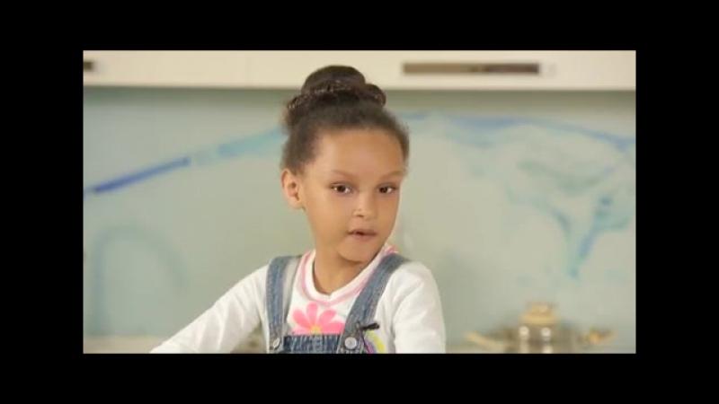 Врачебные тайны плюс 03.06.2017 - Головной мозг ребенка. Часть 3
