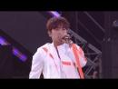 Shinhwa 19th Anniversary Concert - Intro YO!