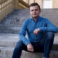 Влад Цветков фото