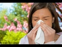 Аллергический кашель признаки и лечение