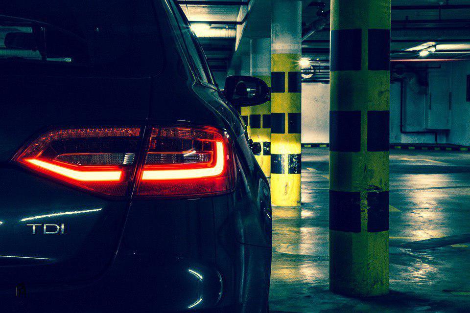 В рамках месячника благоустройства в порядок приведут 45 гаражей и стоянок в Лианозове