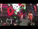 Guns_N_Roses_-_Sweet_Child_O_Mine_(Download_Festival_2018,_Donington_Park_9th_June_2018)