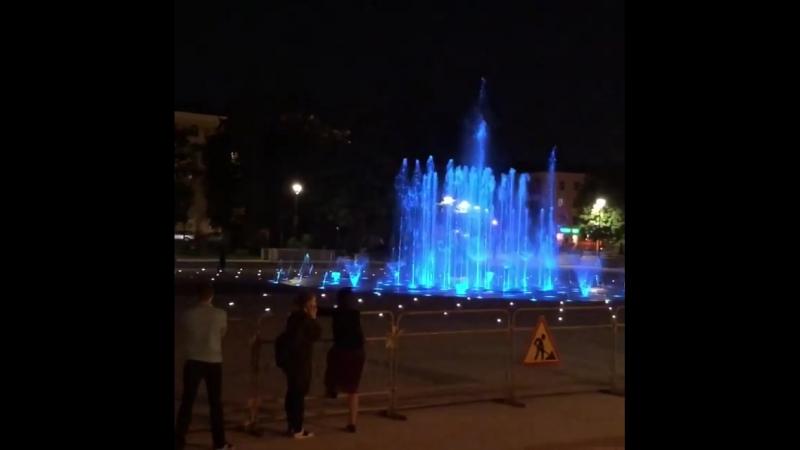 Na-sovetskoy-ploschadi-v-voronezhe-zapustili-suhie-poyuschie-fontanyi_2018-6-2_15-30