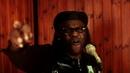 Andy Watts Feat Joe Louis Walker Blues On Fire