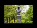 Александровский сад Санкт Петербург
