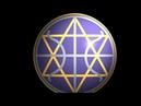 Galactic Federation of Light Translation of 0010110 11 9 2017