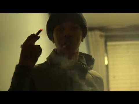 Sos Bugatti x Bugg Out Jay - Shots Fired (Official Video)