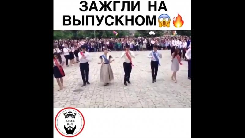 Danse_bos_09062018_0920.mp4