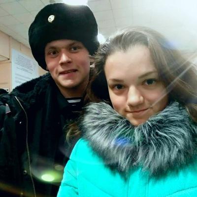 Вячеслав Крац
