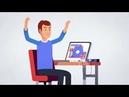 📺 Mediacoin Как смотреть или скачать фаил