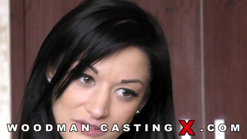 Woodman Casting X Wendy Hot Anal Swallow Big Tits Casting X 151 Updated Hungarian Porn