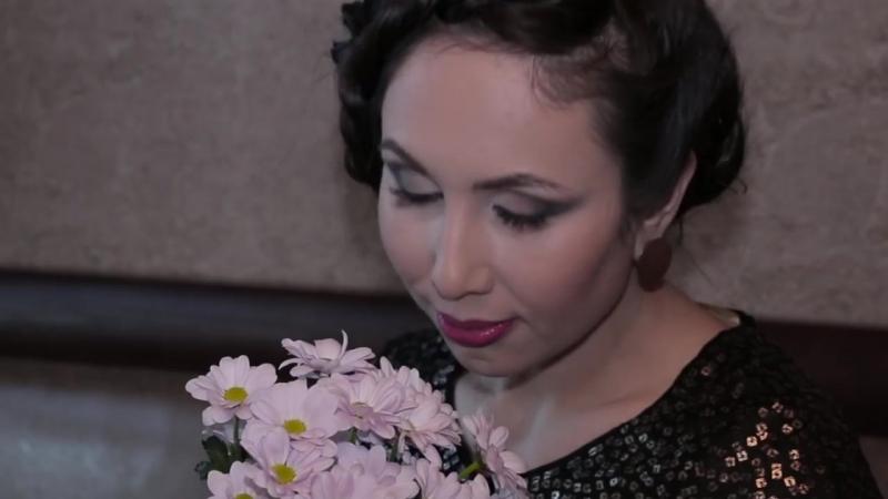 Эльвира Хамматова - Рәхматлемен