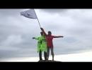пинчертусовка , Финский залив, группа пинчер и ко в контакте