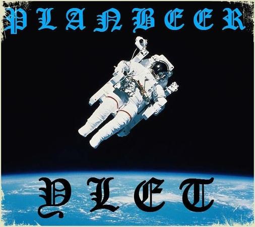 YLЁT 102 Trance Mix 10 - ka ( от PLANBEERa )