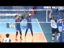 TOP 20 Legendary Volleyball Blocks Of All Time (HD)