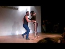 Танец парня_и_девушки_классно танцуют_POP_musik