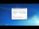 Скачать Windows 7, Драйвера, Программы - Установка ►КАК УСТАНОВИТЬ WINDOWS 7 БЕЗ ФЛЕШКИ ИЛИ ДИСКА◄ С рабочего стола