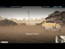 Next Car Game: Wreckfest | Ржавчина подвинься! С дороги металлолом