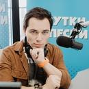 Родион Газманов фото #33
