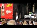 Thomas Anders in SchlagerhammerBerlin 14.07.2018