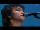 Виктор Цой - концерт в Москве, в Олимпийском 5 мая 1990 г