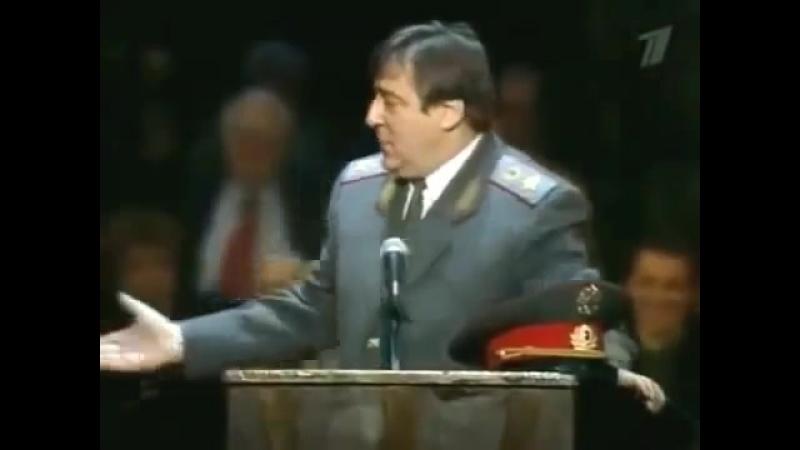 Резюме по делу Сердюкова с Васильевой