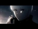 Music 4LX BEATS – Rockstar ★AMV Anime Клипы★ \ Sword Art Online \ Tokyo Ghoul \