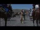 مسلسل صقر قريش - الحلقة الرابعة عشر