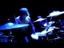 DESPISED ICON Furtive Monologue Live DVD HQ