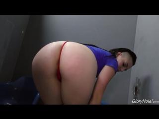 Rachael Madori - Interracial Porn