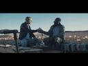 Sofiane Arafricain ft Maître GIMS Clip Officiel