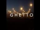 G H E T T O