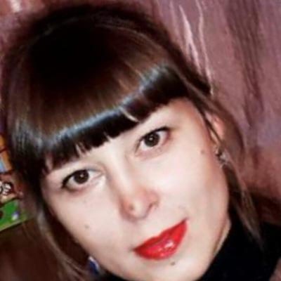 Нелля Киселева
