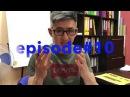 Эпизод10 Снимаю рекламный ролик для 72/ RamilKappasov