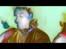 Dj Jose feat. G-Spott - Wrong=Right 1999