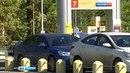 Вести Москва Минтранс хочет обязать все российские компании обзавестись собственными парковками