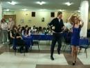 Реальные пацаны Колян танцует пасодобль