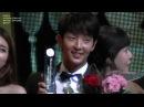 이준기★서울드라마어워즈2013 Backstage
