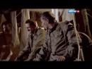 Три дня лейтенанта Кравцова. Отличный фильм. Военный. Серия 2