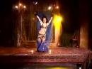 Belly Dancer - Oriantal - Dansöz - Oryantal