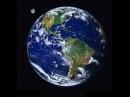 Земля планета Солнечной системы 1980 (Учебный фильм)
