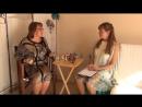 Беседа о женской сексуальности с Зинкевич-Евстигнеевой