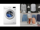 Electrolux 3in1