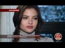 Алеся Кафельникова шокирующие откровения дочери великого теннисиста. Самые драматичные моменты